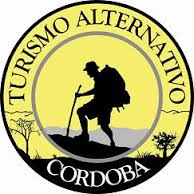 Logo-Turismo-alternativo-cordoba