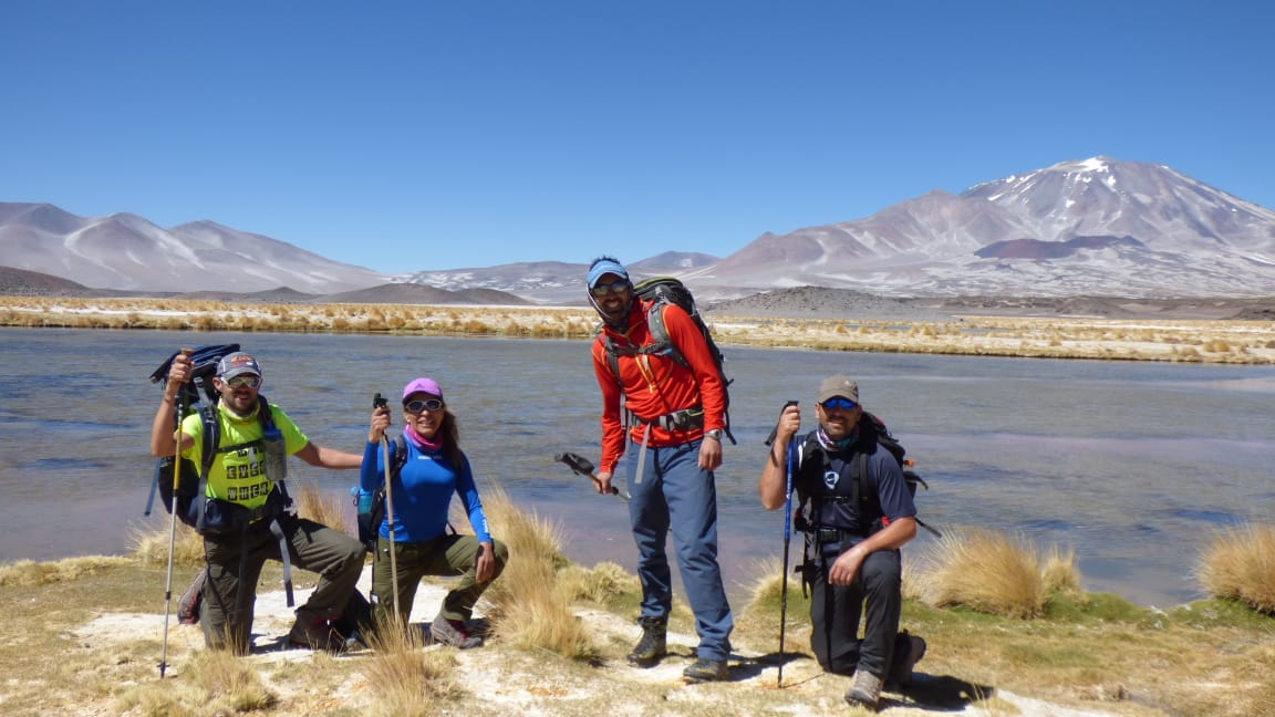 volcan_san_francisco_argentina_champaqui_adventure_excursion_trekking_11