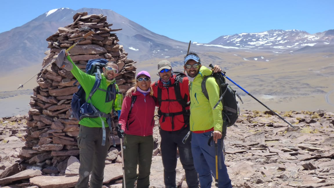 volcan_san_francisco_argentina_champaqui_adventure_excursion_trekking_13