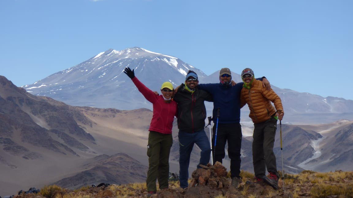 volcan_san_francisco_argentina_champaqui_adventure_excursion_trekking_7