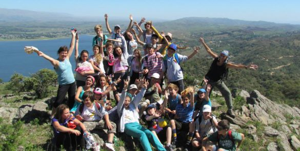 multiaventura_champaqui_adventure_excursion_familia_amigos_verano_calamuchita_25